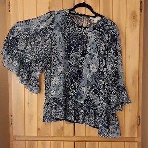 Brand new MICHAEL Michael Kors blouse
